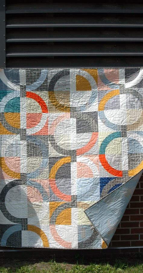 Contemporary Quilts And Coverlets by 17 Best Images About Modern Quilts On