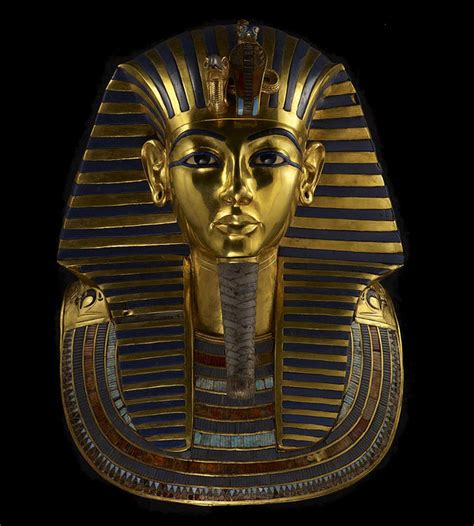king tuts tomb discovered national geographic society