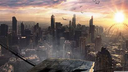 Divergent Wallpapers Uhd Wide 4k Films Facts