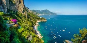 Italy Unexplored, The Real Italy As You Have Never Seen It ...