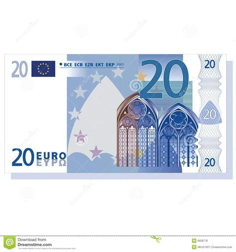 20 euro clipart 25 free Cliparts   Download images on ...