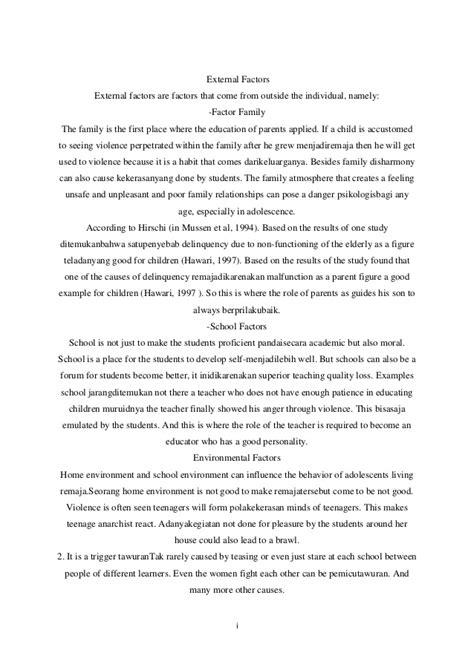 Contoh Opening Debat Bahasa Inggris - Simak Gambar Berikut