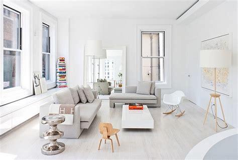 50 Minimalist Living Room Ideas For A Stunning Modern Home Mediterranean House Floor Plans Home Designs How To Install Moen Kitchen Faucet Make Online Faucets Parts Cheap Sinks And Ferguson Walkout Basement