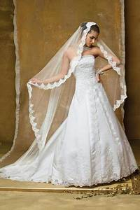 where to find off the rack wedding gowns hubpages With where to buy wedding dresses off the rack