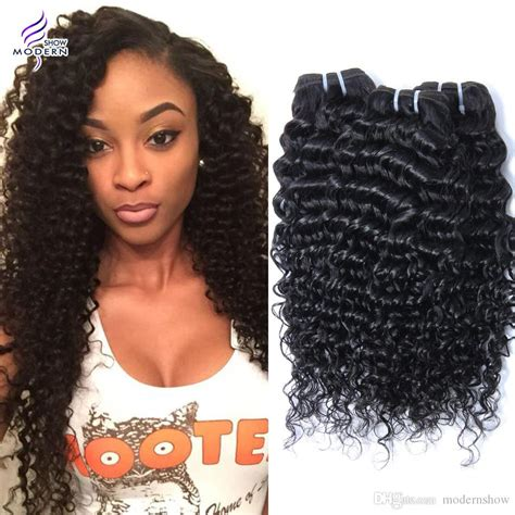 hair extension hair styles curly hairstyles with weave fade haircut 3925