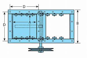 Universal Rack  U0026 Pinion Slide Gates  U2013 Abel Slide Gates