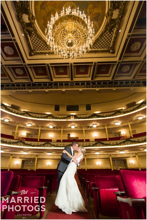At just over 17,000 square feet, the music hall ballroom is frequently used for large receptions, exhibitions, fashion shows, weddings, and many other significant occasions. Our Blog - The Married Photogs   Web design packages, Best web, Married