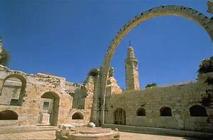 Judaism Holy Sites - Bing images
