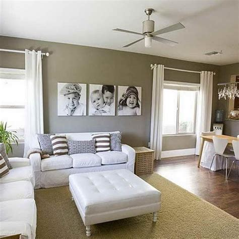 Newest Paint Colors For Living Rooms  Home Design. Looking For A Basement To Rent. Wood Basement Construction. Basement Homes For Rent. How Do I Get Rid Of Musty Smell In Basement. House Plans For Walkout Basement. Leaking Basement. What To Do If Basement Floods. Damprid For Basement