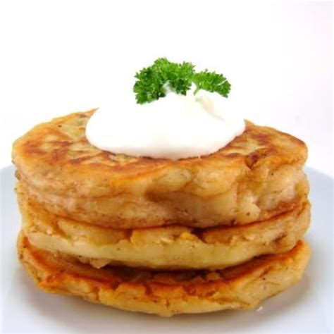 irlande cuisine food and cuisine for st 39 s day try something