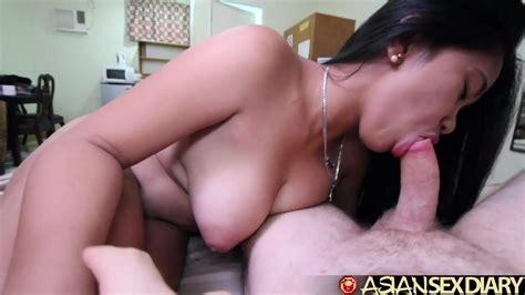 Asian Sex Diary Beautiful Asian Milf Loves Bwc Porn D9