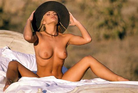 Jaime pressly nude pics and videos top nude celebs jpg 960x648