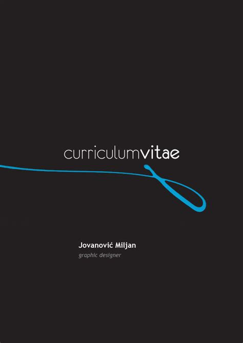 Curriculum Vitae By Kllof On Deviantart. Letter Of Application Leave. Resume Maker Online For Free. British Cv Vs American Resume. Curriculum Vitae Gratuit A Telecharger Word. Resume Example Paralegal. Cover Letter Template When Changing Careers. Cover Letter Example For Summer Job. Resume And Cover Letter Template Word