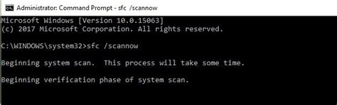 how we fixed kernel security check failure in 2019