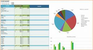8 food cost analysis spreadsheet excel spreadsheets group With event cost analysis template