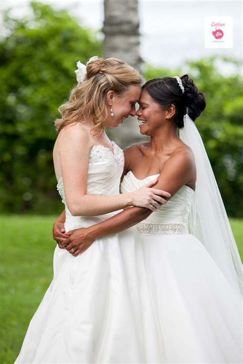 essex ct gay  lesbian wedding photographer photography