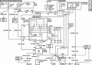 2001 Chevy Blazer Radio Wiring Diagram 3555 Julialik Es