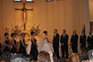 wedding marriage file catholic wedding jpg wikimedia commons