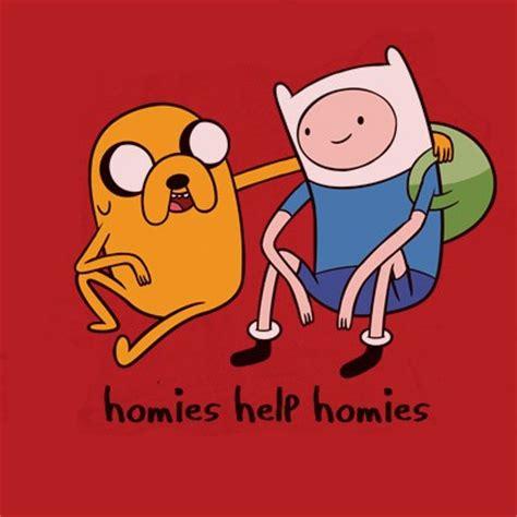 homies  homies tumblr