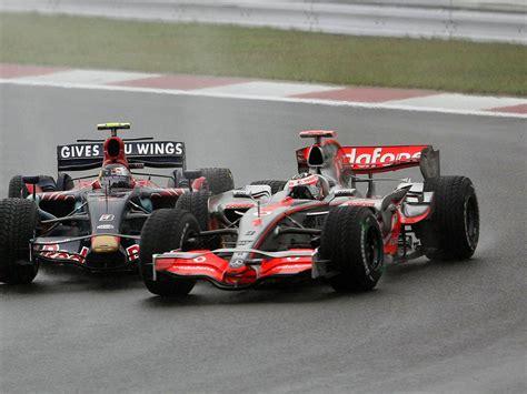 hd wallpapers  formula  grand prix  japan