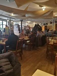 Restaurants In Kempten : meckatzer br u engel kempten restaurant bewertungen telefonnummer fotos tripadvisor ~ Eleganceandgraceweddings.com Haus und Dekorationen