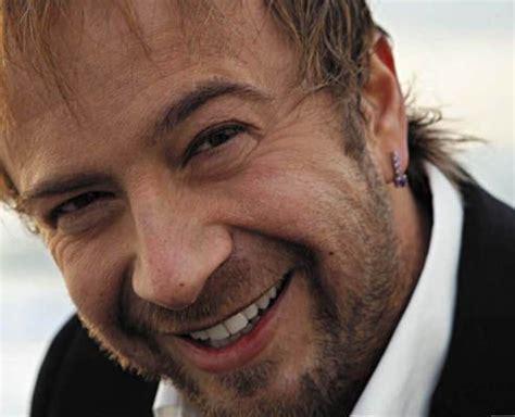Marco Masini L Uomo Volante Testo by Marco Masini Quot L Italia Quot Sanremo 2009 Artisti Testo