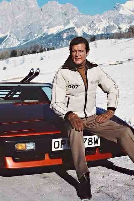 roger moore for your eyes only roger moore for your eyes only james bond pinterest