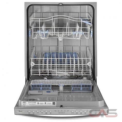 guxtvb whirlpool dishwasher canada  price reviews  specs toronto ottawa