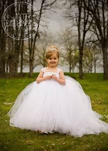 2015 miniature bride flower girl dress with detachable With mini wedding dress for flower girl