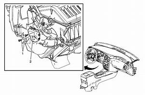Ford Expedition Driver Door Diagram Html