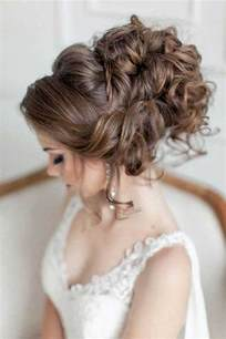 wedding styles 40 best wedding hairstyles for hair hairstyles 2017 haircuts 2017