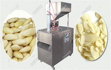manufacturer for peanut butter production line