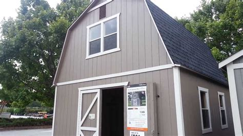 Home Depot Sheds Installed. Sheds Usa Installed Horizon 10