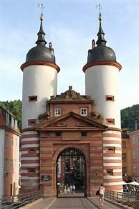 City Bad Heidelberg : tourtainment touristic city tours heidelberg ~ Orissabook.com Haus und Dekorationen