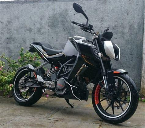 mega list top  custom bike modifiers  india