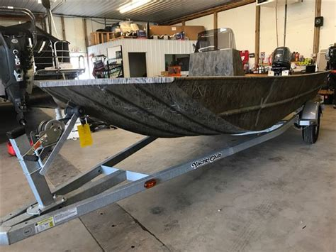 G3 Jon Boats For Sale by G3 Boats 1860 Vbw Jon Boats For Sale Boats