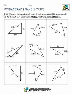 inverse functions algebra 2 with trigonometry homework answers