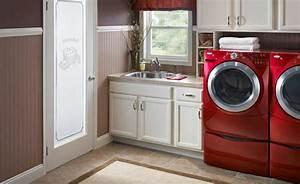 Was Tun Waschmaschine Stinkt : waschmaschine stinkt inspirierendes design f r wohnm bel ~ Markanthonyermac.com Haus und Dekorationen