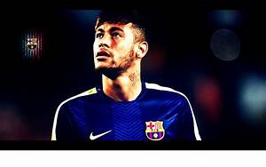 Neymar Jr Photos 2017| Neymar Skill Images