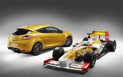 Renault Megane Rs Wallpapers Cars 1680 1050