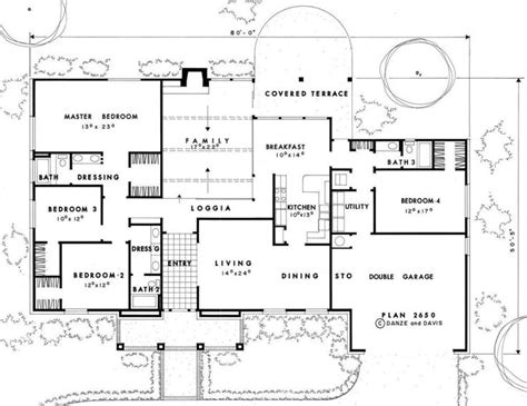 Leed House Plans by Commercial Chicken House Plans Woodworking Projects Plans