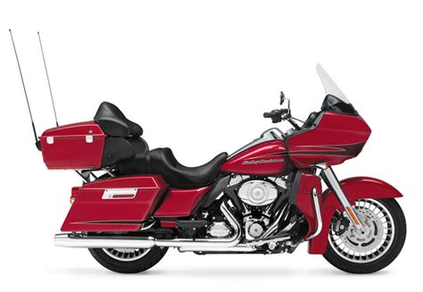 Review Harley Davidson Road Glide Ultra by 2013 Harley Davidson Fltru Road Glide Ultra Review