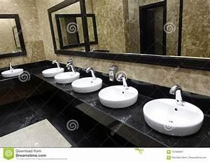 Toilette Schwarz Ablagerung : waschbecken toilette finest bad wc und waschbecken mockup nahaufnahme blick auf weie toilette ~ Eleganceandgraceweddings.com Haus und Dekorationen