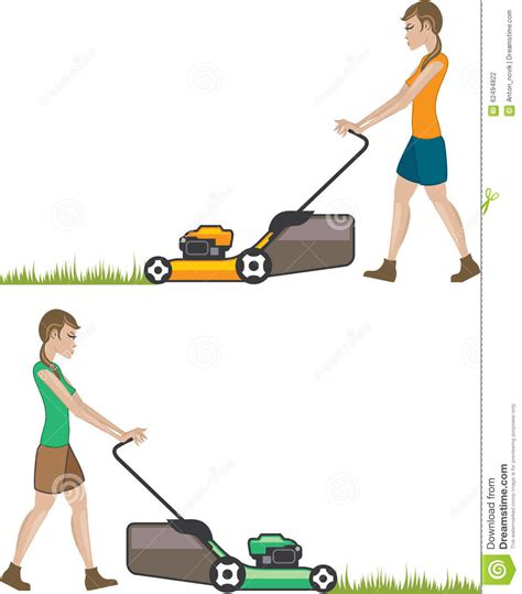 Lawn Mower Clip Lawn Mower Clipart Suggestions For Lawn Mower Clipart