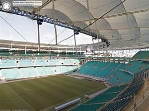 Stadien Brasilien Wm : mit google street view in die wm stadien 2014 com professional ~ Markanthonyermac.com Haus und Dekorationen