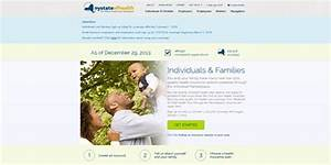 New York Obamacare enrollment reaches 2 million - NY Daily ...