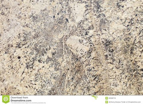 absolute granite stock photo image 20328710