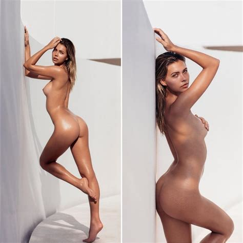 Thefappening Nude Leaked Photos
