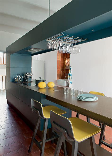 cuisine minimaliste design cuisine design minimaliste inspirations pour bien l