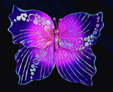 farfalle e fiori fiori e farfalle catalogo creazioni liani